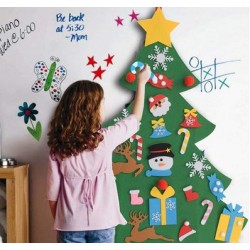 Decorate Your Christmas Tree Set