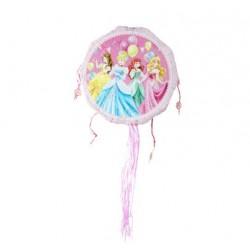 Disney Princesses Pinata