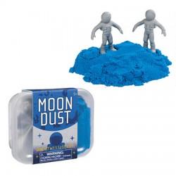 Moon Dust, 1 Set
