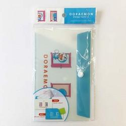Mask Case - Doraemon (JP)