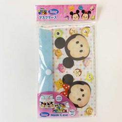 Mask Case - Tsum Tsum (JP)