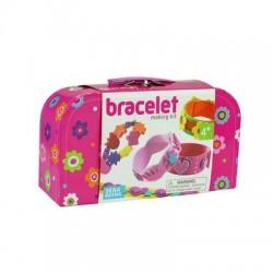 Design Your Own Bracelets Kit