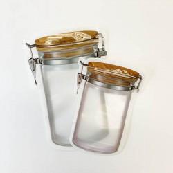 Food Storage Bag (02), 12pcs
