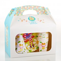 Fairy Party Box