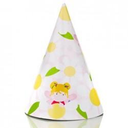 Fairy Party Hat, 12pcs