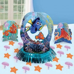Finding Dory Table Decoration Kit