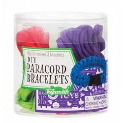 DIY Paracord Bracelet Kit