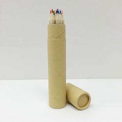 Color Pencil Set (Set of 12)